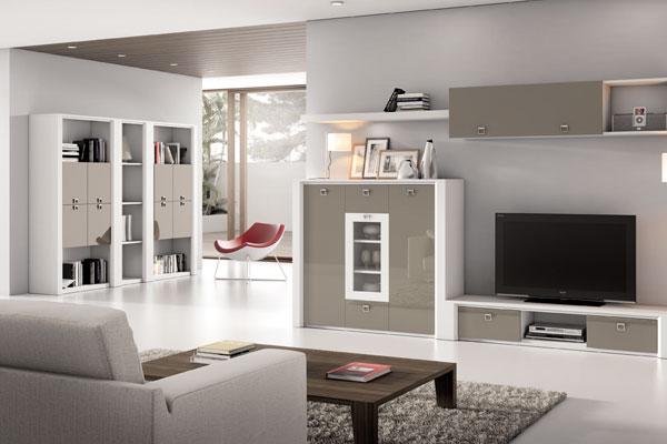 Muebles y decoración en Arganda del Rey | Más de 30 años amueblando ...