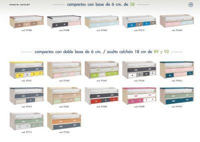 Tipos compactos donoso 4