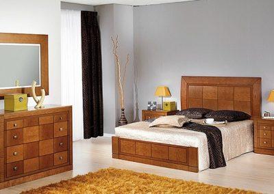 dormitorio-casandra