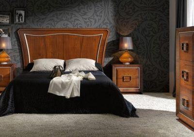 dormitorio ss 1 cerezo