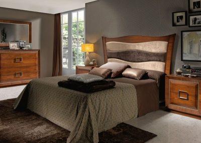 dormitorio ss 2 cerezo