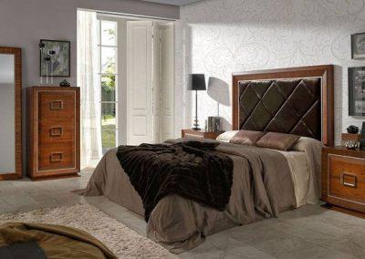 dormitorio ss 3 cerezo