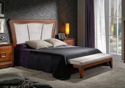 dormitorio ss 4 cerezo